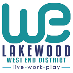 WE Lakewood