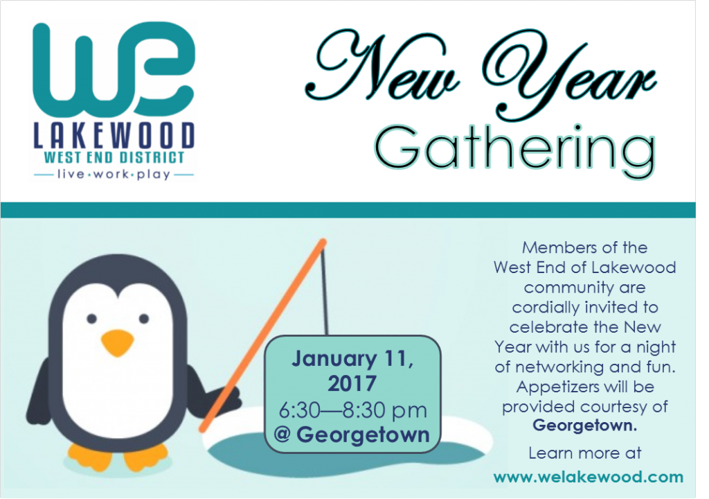 we-new-year-gathering-evite